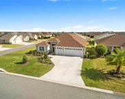3767 Underwood Street, The Villages image