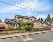 12817 14th Ave SW, Burien image