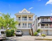 854 2nd Street Unit #B, Ocean City image