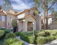 2384  Archwood Lane Unit #18, Simi Valley image
