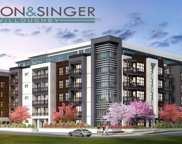 20838 78b Avenue Unit 105B, Langley image