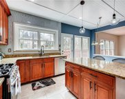 10675 Glenbarr Drive, Johns Creek image