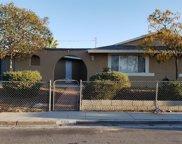 590 E Mead Street, San Jacinto image