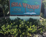 6703 Midnight Pass Road Unit 204, Sarasota image