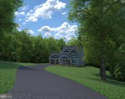 12308 Stoney Creek   Road, Potomac image