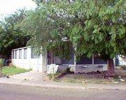 200  Doolittle Drive, Roseville image