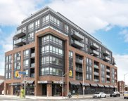 630 Greenwood Ave Unit 801, Toronto image