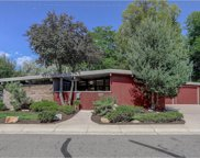 1451 East Cornell Place, Englewood image