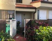 9737 SW 138th Ave Unit 1C1R, Miami image