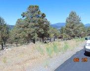 Coopers Hawk  Road Unit lot 801, Klamath Falls image