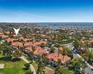 368     Villa Point Drive, Newport Beach image