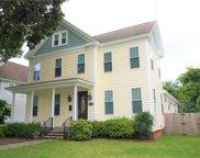 700 Armistead Avenue S, Hampton West image