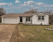 1299 Walnut Trail  Court, Fenton image