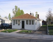 620 W 2nd Ave S, Midvale image