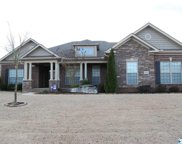 2943 Chantry Place, Gurley image