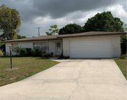 12319 Second  Street, Fort Myers image
