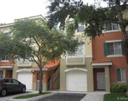 11026 Legacy Dr Unit #203, Palm Beach Gardens image
