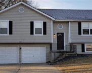 104 Bombay Circle, Excelsior Springs image