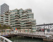 1600 Hornby Street Unit 302, Vancouver image
