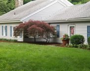 26 Campbell  Drive, Stamford image