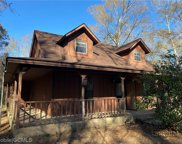 9340 Spice Pond Road Unit A, Eight Mile, AL image
