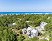 310 Seacrest Drive, Inlet Beach image