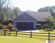 1365 Lakeview Drive, McCool Junction image