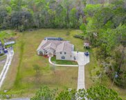 387 CASSIA ST, Green Cove Springs image