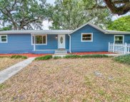 86206 PALMETTO ST, Yulee image