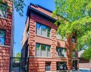 1350 W Balmoral Avenue Unit #1, Chicago image