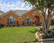 5117 Vineyard Lane, McKinney image