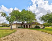 2301 Old Coupland Rd, Taylor image