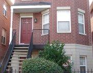 1146 N Howe Street Unit #C, Chicago image