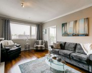 2627 Shaughnessy Street Unit 207, Port Coquitlam image