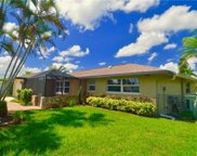4345 S Canal  Circle, North Fort Myers image