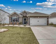 241 Rolling Woods Ct., Little River image