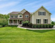 262 Country Club  Road, East Fishkill image