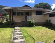 2719 Pulena Place, Honolulu image