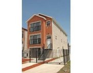 5905 South Indiana Avenue, Chicago image
