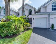 2101 Tama Cir Unit 1-202, Naples image