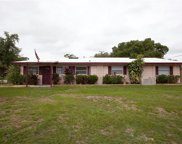 11710 Tucker Road, Riverview image