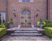 2006 Rosemont Place, Vestavia Hills image