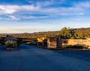 48 Tesuque Ridge Road, Santa Fe image