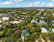 1115 10th Ave N, Naples image