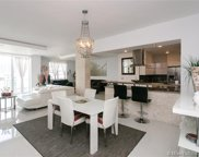 4001 S Ocean Dr Unit #PH2, Hollywood image