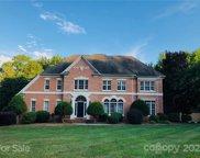 4204 Mourning Dove  Drive, Weddington image