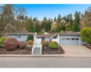 19491 WILDERNESS  DR, West Linn image