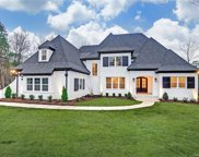 4818 Rockview  Court, Charlotte image