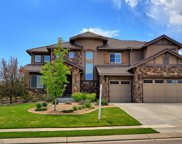 1570 Tiverton Avenue, Broomfield image