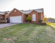 2550 Glen Meadow Rd, Knoxville image